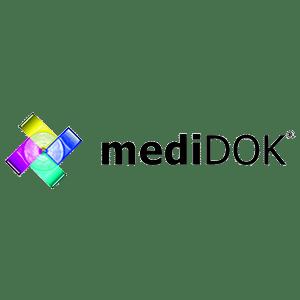 MediDok