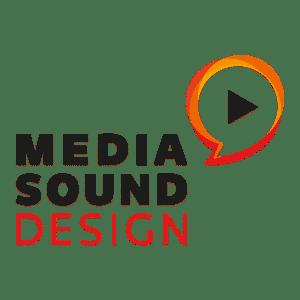 Media Sound Design